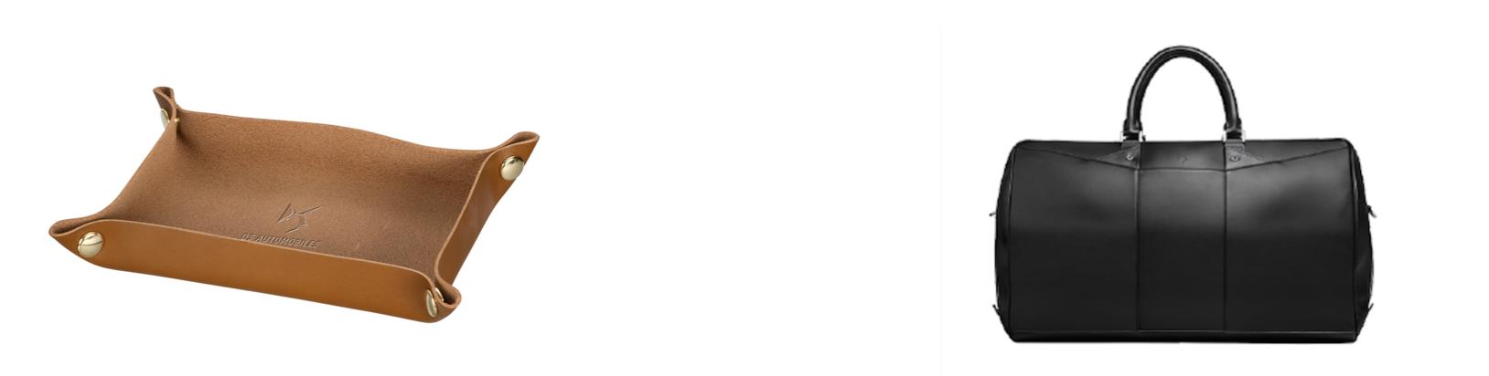 スクリーンショット 2021-06-04 9.13.57