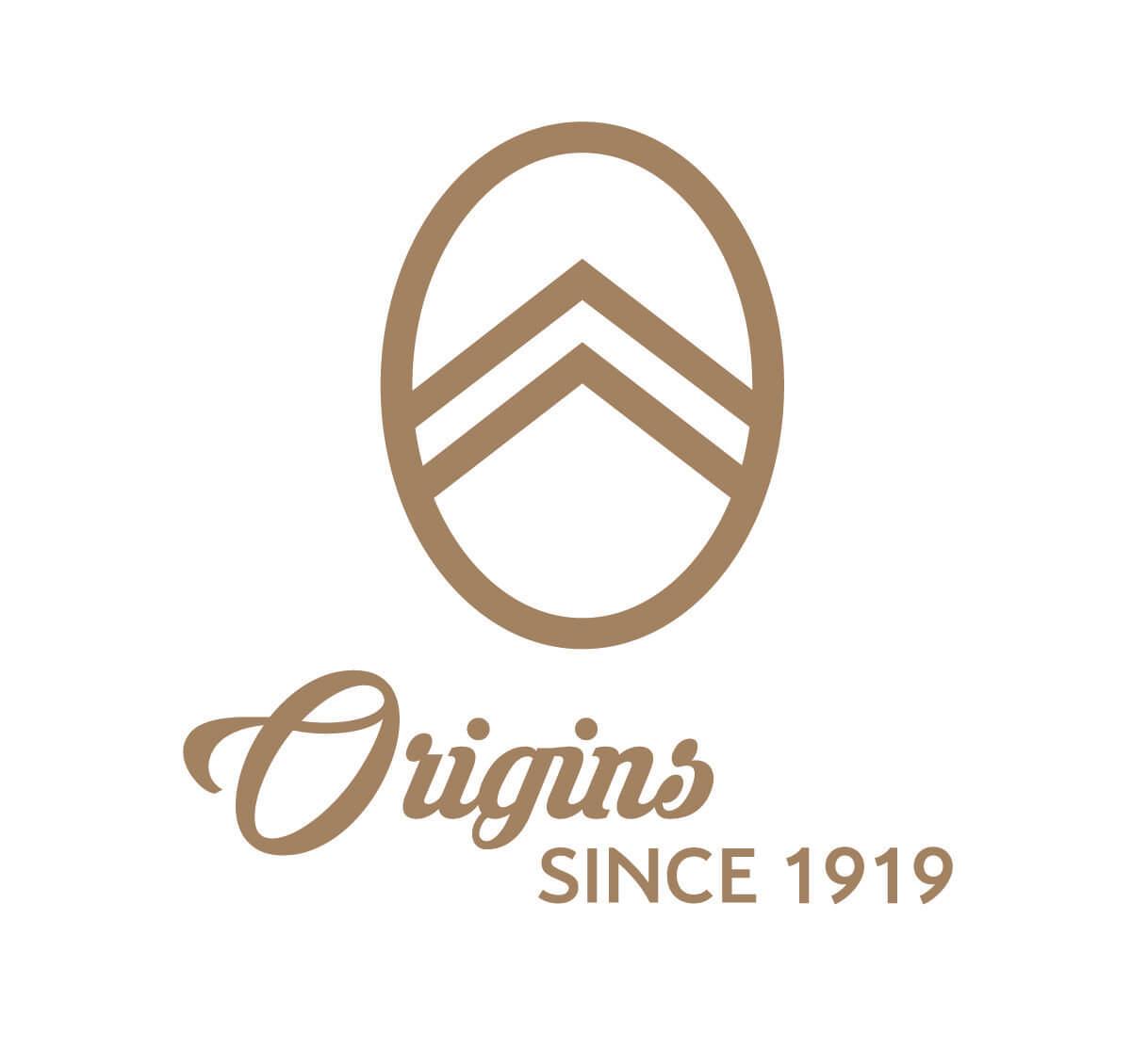 190328_CITROEN_Origins-1