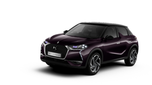 190626DS3CROSSBACK_22