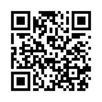20200716C3_Caramel_04のコピー