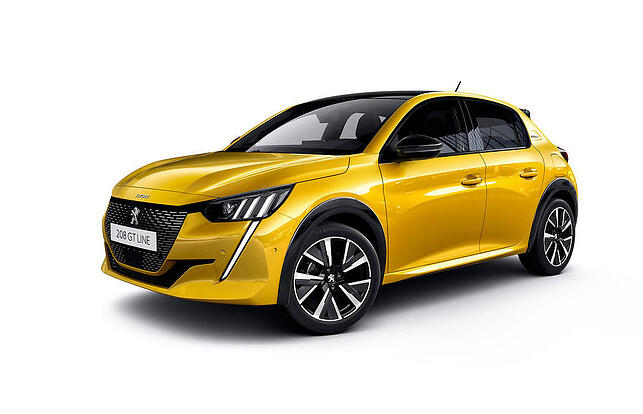 20201207_208_COTY_Import_Car_of_the_Year03