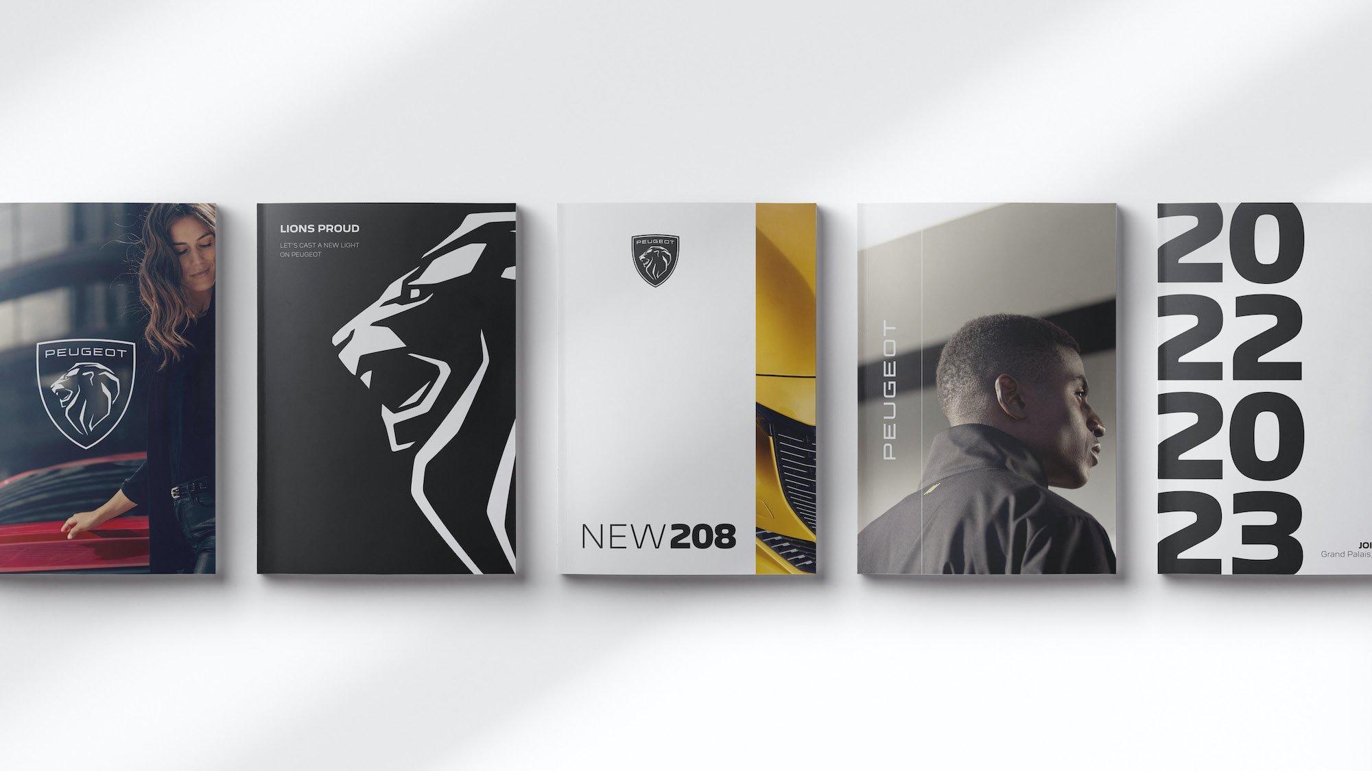20210225_PEUGEOT_NEW_CI_04