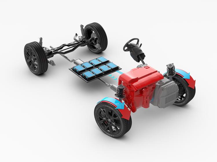 20210624_C5AIRCROSS_SUV_PLUG-IN_HYBRID06