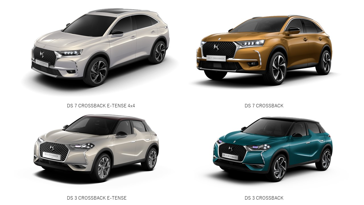 20210913_FRW_DS_AUTOMOBILES_ALL