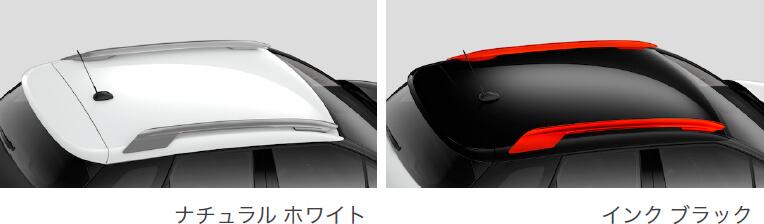 CITROEN_C3AIRCROSS_SUV_image_05