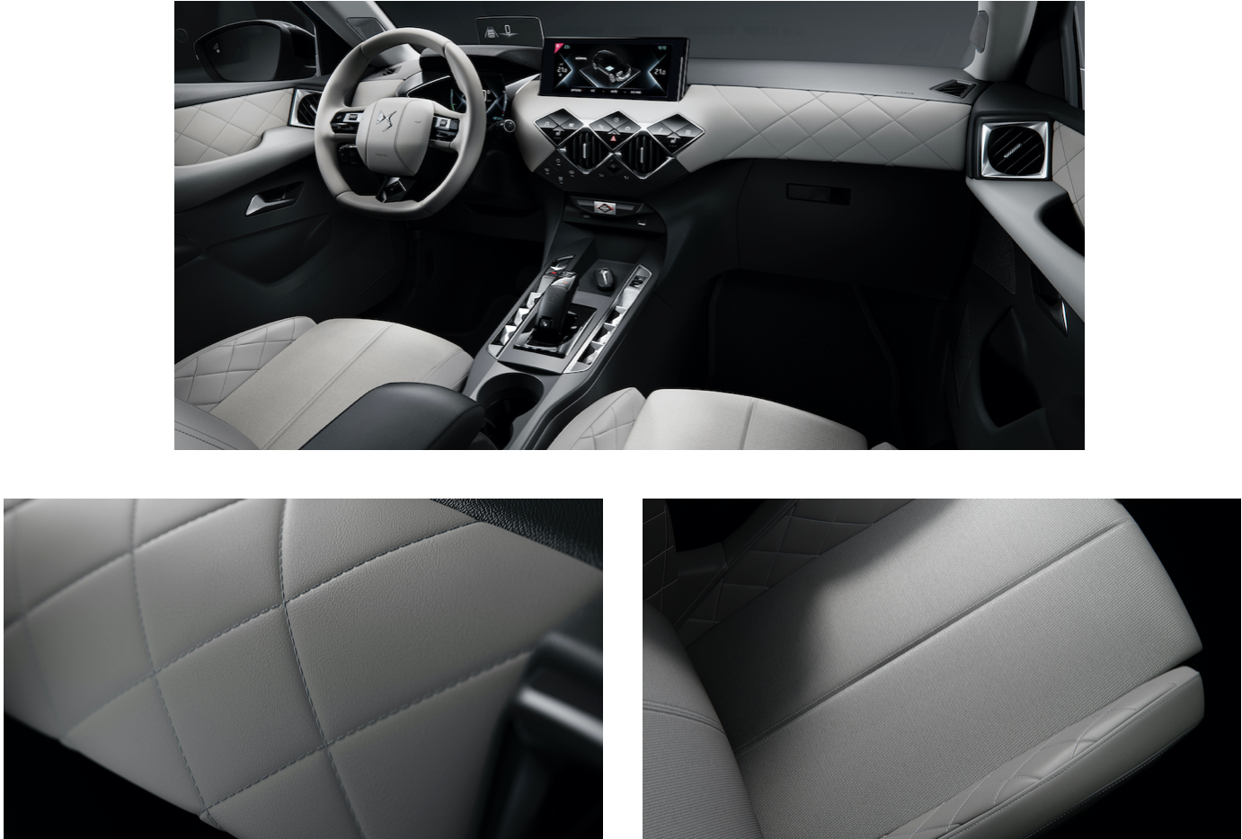 DS3CROSSBACK_E-TENSE_Interior