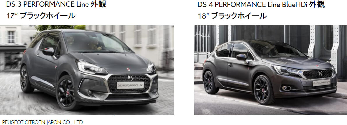 DS_PERFORMANCE_Line_image_01