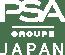 GROUPE PSA JAPAN