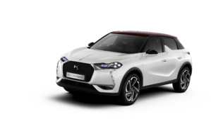 190626DS3CROSSBACK_18