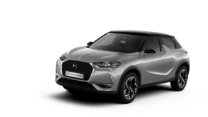 190626DS3CROSSBACK_20