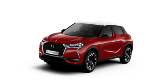 190626DS3CROSSBACK_23