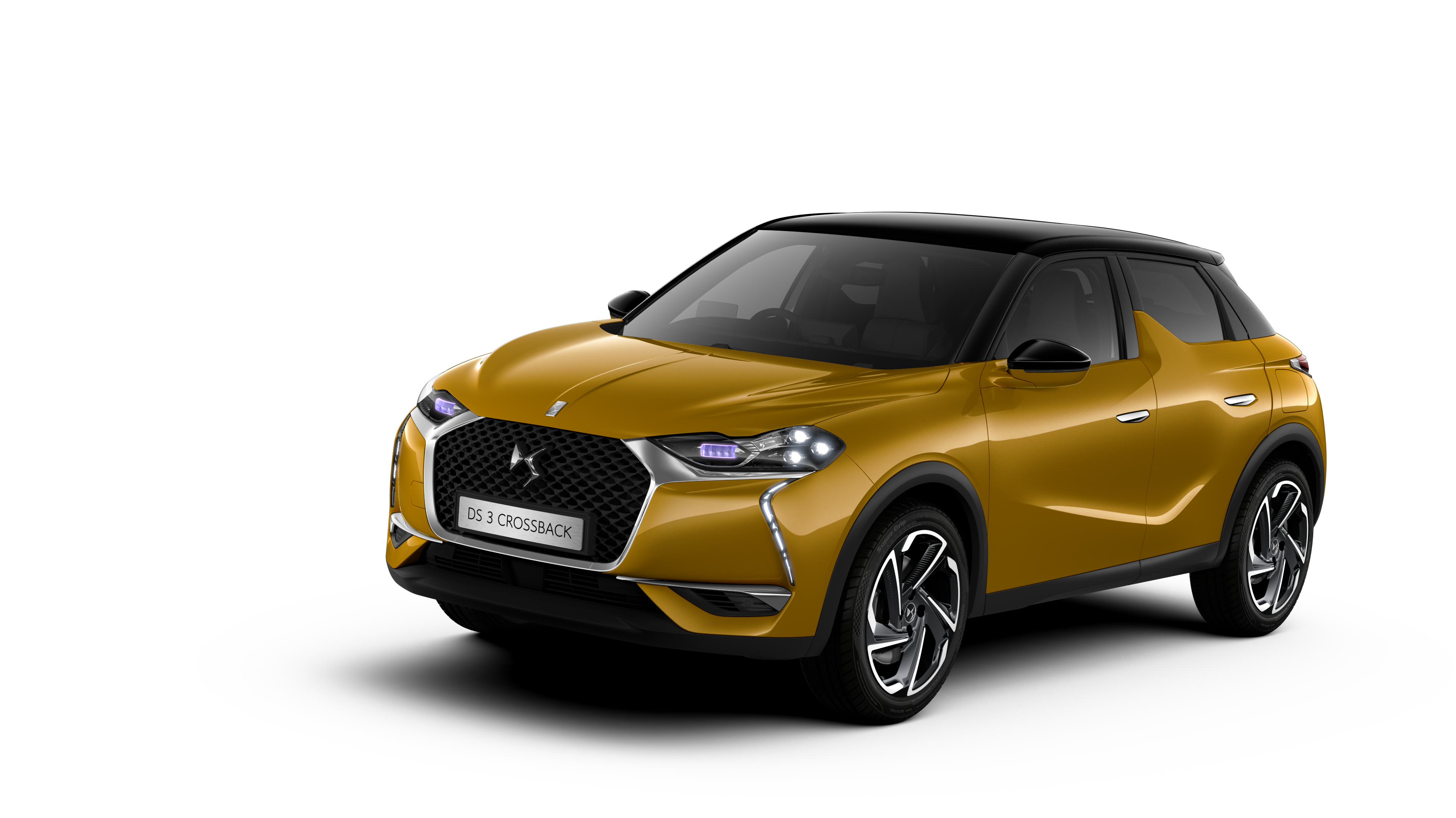 190626DS3CROSSBACK_24