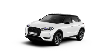 190626DS3CROSSBACK_25