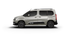 20200826_CITROEN_BERLINGO_18