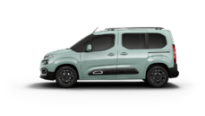 20200826_CITROEN_BERLINGO_19
