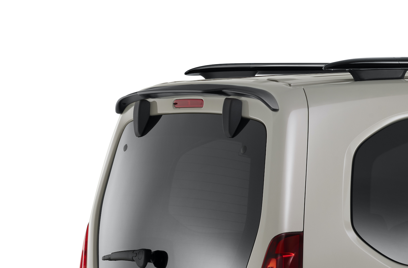 20200826_CITROEN_BERLINGO_2
