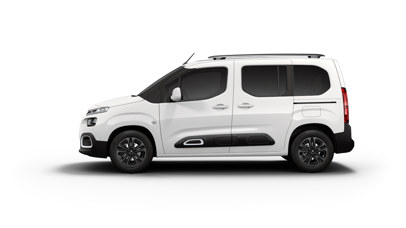 20200826_CITROEN_BERLINGO_20