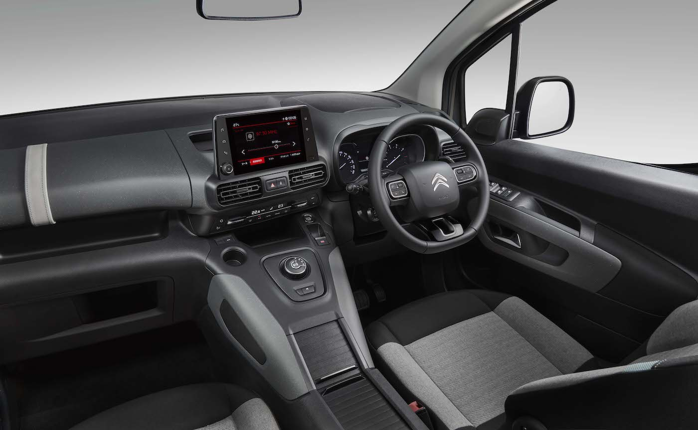 20200826_CITROEN_BERLINGO_25