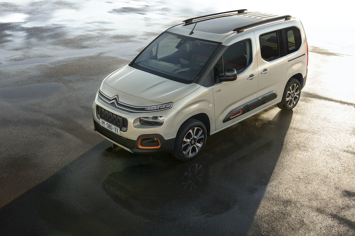20200826_CITROEN_BERLINGO_30